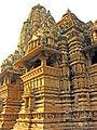 India-5639 - Flickr - archer10 (Dennis).jpg