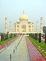 India-6212 - Flickr - archer10 (Dennis).jpg
