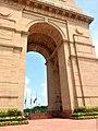 India gate view 1223.jpg