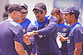 Indian Cricket team training SCG 2015 (16167128736).jpg