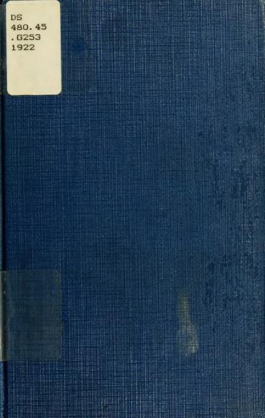 File:Indian Home Rule by Mohandas K. Gandhi.djvu