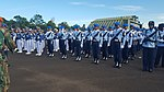 Indonesian Air Force personnel.jpg