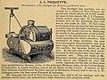 Industries of New Orleans - Sunlight Gas Machine.jpg