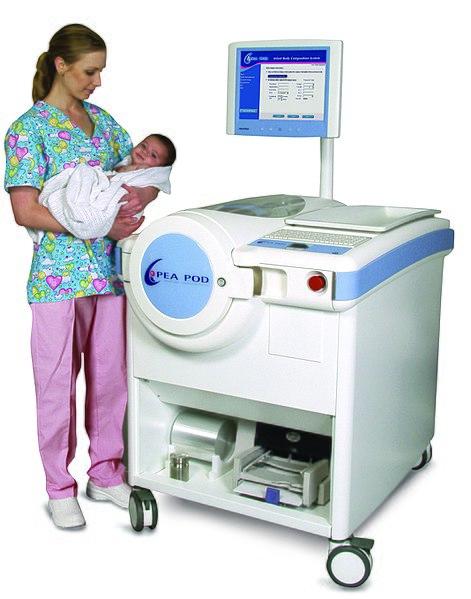 File:Infant Body Composition Assessment.jpg