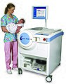 Infant Body Composition Assessment.jpg