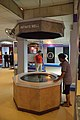Infinite Well - Reflection Gallery - Digha Science Centre - New Digha - East Midnapore 2015-05-03 9978.JPG