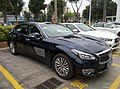 Infiniti Q70L 2.5 CN-Spec 20 (Y51, After Minor change).jpg
