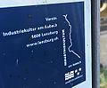 Infotafel Wildegg Signet Industriekultur Aabach.jpg