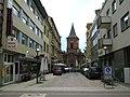 Innenstadt-Ost, Karlsruhe, Germany - panoramio (1).jpg