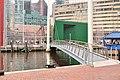 Inner Harbor, Baltimore, MD, USA - panoramio (5).jpg