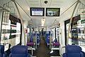 InnoTrans 2016 - Stadler FLIRT of Nederlandse Spoorwegen (14).jpg