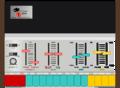 Innovex Condor RSM unit.png