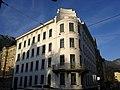 Innsbruck-Conradstr6.jpg