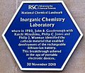 Inorganic-chemistry-lab-Oxford-plaque.jpg