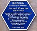 Inorganic-chemistry-lab-Oxford-plaque.jpg