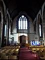 Inside St Paul's Church, Grangetown.jpg