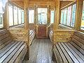 Inside horsetram.jpg