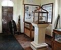Inside the Kalenga museum.jpg