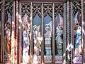 Inside the lantern of Ely Cathedral, Cambridgeshire 01.jpg