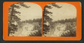 Inspiration Point, by G.H. Aldrich & Co..png