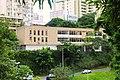 Instituto das Ciências da Informação da UFBA.jpg