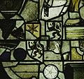 Interieur, glas in loodraam NR. 20, detail A 5 - Gouda - 20257576 - RCE.jpg