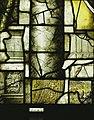 Interieur, glas in loodraam Nr. 1A, detail B 4 - Gouda - 20256530 - RCE.jpg