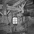 Interieur, overzicht - Arnhem - 20025686 - RCE.jpg