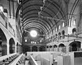 Interieur van de synagoge te Groningen - Groningen - 20093247 - RCE.jpg