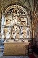Interior, Palace of Pena, Sintra, Portugal 02.jpg