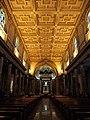 Interior Basilica - panoramio.jpg