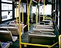 Interior Of Thunder Bay Transit bus 218.jpg
