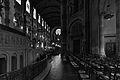 Interior of Église Saint-Augustin de Paris.jpg