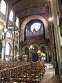 Interior of église Saint-Augustin de Paris 30.JPG
