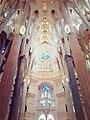Interior view, Sagrada Família.jpg