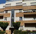 International style buildings P1130341.JPG
