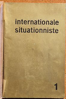 Internationale situationniste nº1.jpg