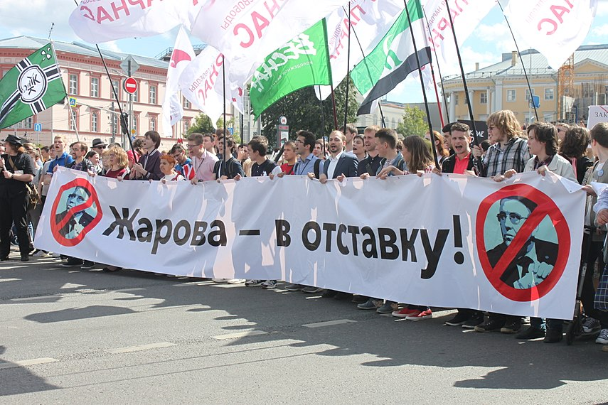 Internet freedom rally in Moscow (2017-07-23) 147.jpg