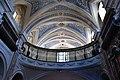 Interno Santa Chiara 2.jpg