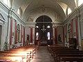 Interno della chiesa di Cesio.jpg