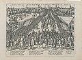Intocht van aartshertog Matthias te Antwerpen op 2 november 1577.jpg