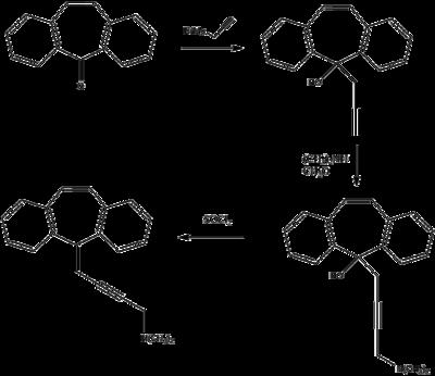 Intriptyline-sint.png