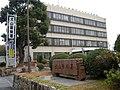 Inuyama Police Station.JPG