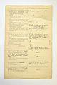 Invalidenrentenantrag 1908. Rückseite.JPG