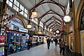 Inverness Victorian Market - Scotland - panoramio.jpg
