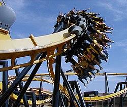 Inverted coaster btr.jpg