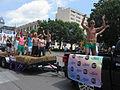 Iowa City Pride 2012 045.jpg