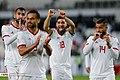 Iran & Oman 20190120 Asian Cup 18.jpg