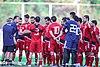 Iran mens national football team training 123.jpg