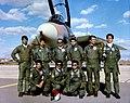 Iranian F-14 Pilots.jpg